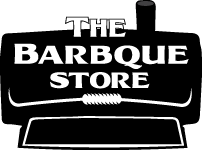 The Barbque Store
